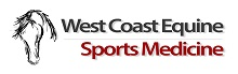 Gold Sponsor - West Coast Equine