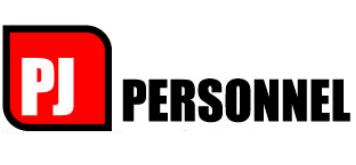 Gold Sponsor - PJ Personnel, Tuam