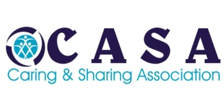 Official Event Charity - Casa, Loughrea
