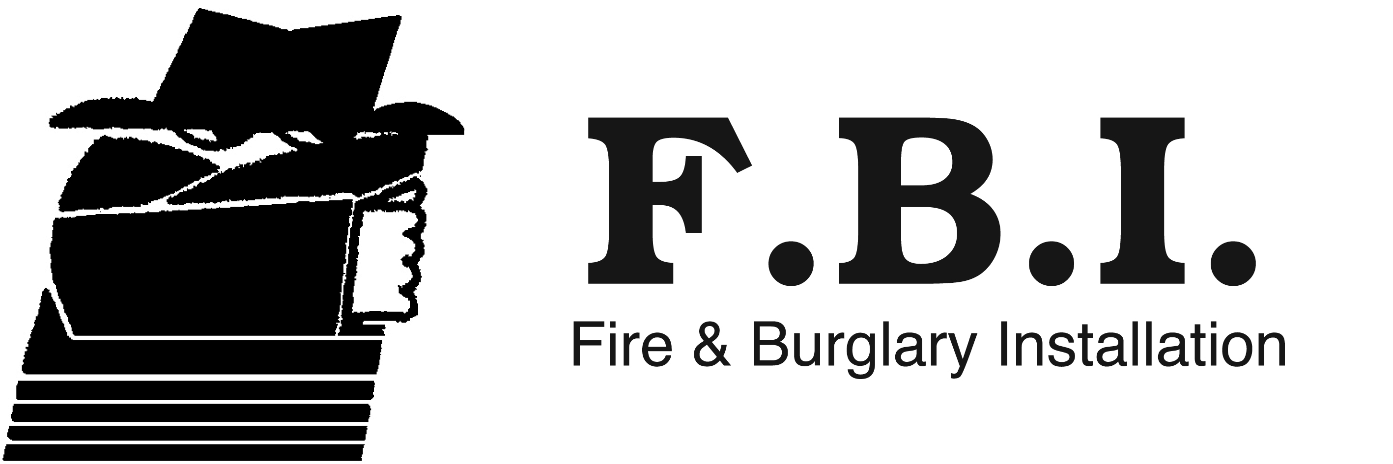 Gold Sponsor - F.B.I. Security, Galway