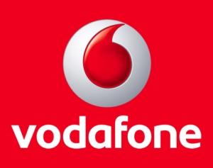 Vodafone.UK_