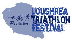 Loughrea Triathlon