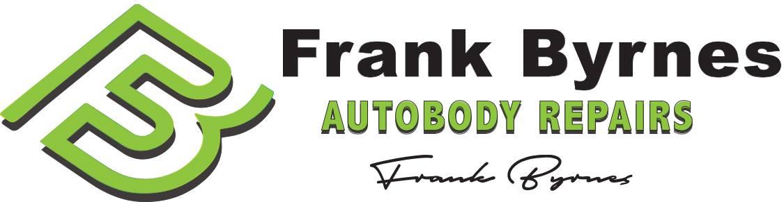 Frank Byrnes AutoBody Repairs
