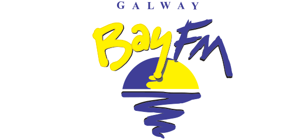 Gold Sponsor - Galway Bay FM