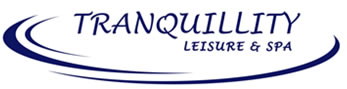 Gold Sponsor - Tranquillity Leisure & Spa