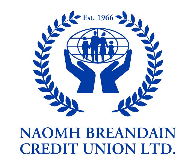 Naomh Breandan Credit Union