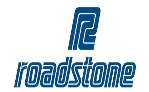 Roadstone